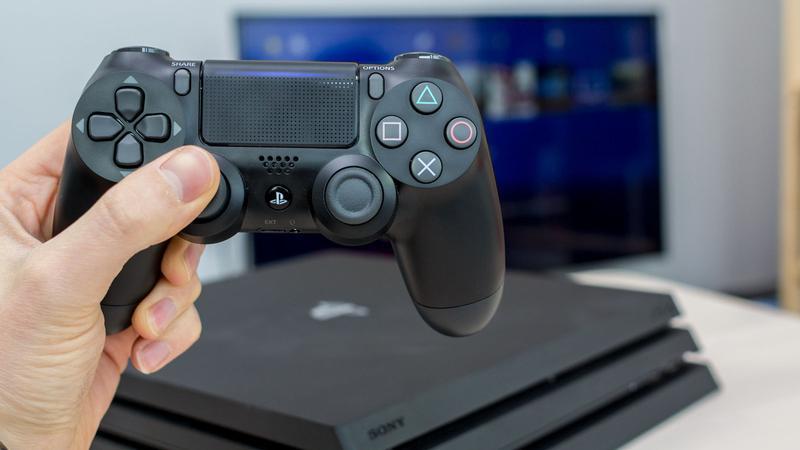 PlayStation 5 için geriye uyumluluk müjdesi!