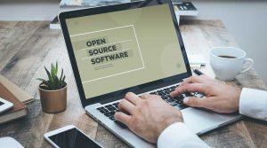 açık kaynak - open source
