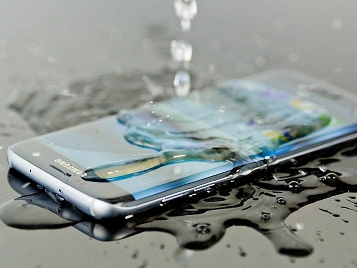 Galaxy S Active geri mi dönüyor?