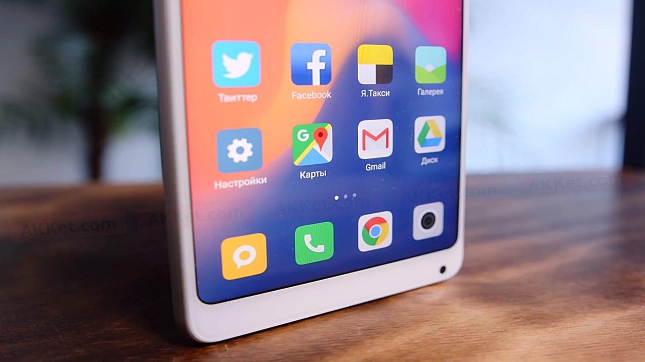 Xiaomi yeni MIUI özelliği ile hayat kurtarabilir