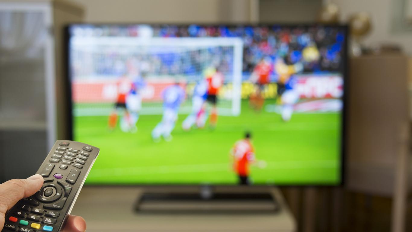 Futbol heyecanını katlayacak TV alma rehberi