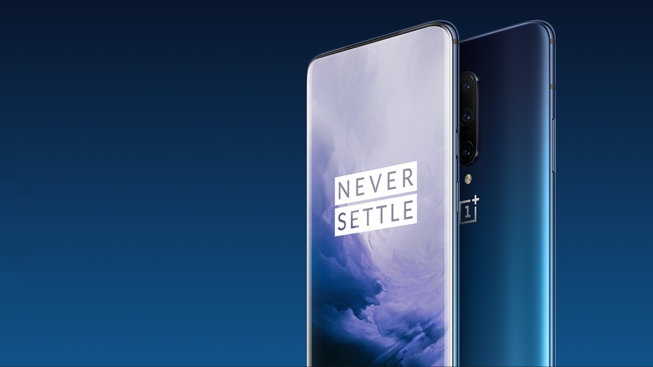 OnePlus'ın yeni telefonuna uygun fiyat müjdesi