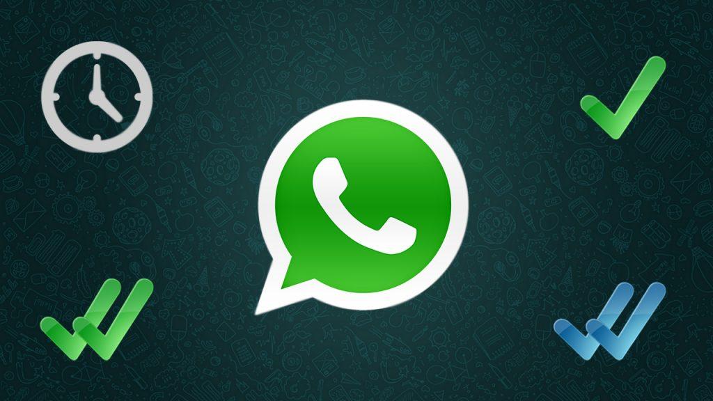 whatsapp gruba eklenmeyi engelleme