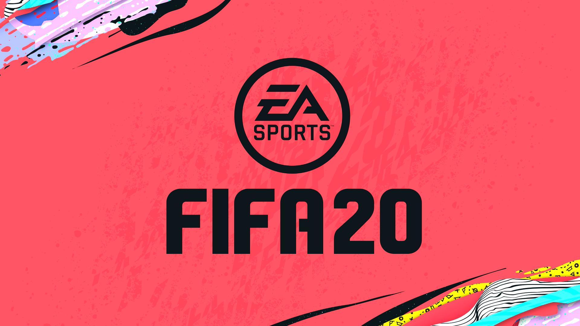 FIFA 20 İnceleme - MediaTrend