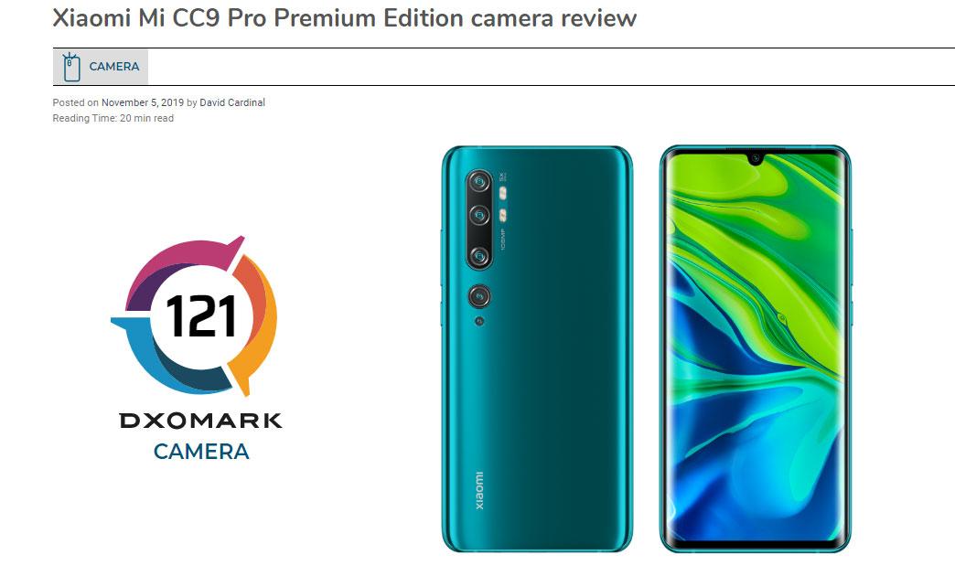 En iyi kameralı cep telefonları - Aralık 2019 - MediaTrend
