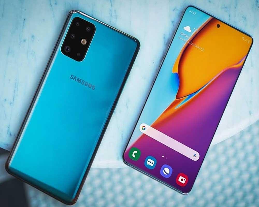 İddia: Samsung Galaxy M21 yolda - MediaTrend
