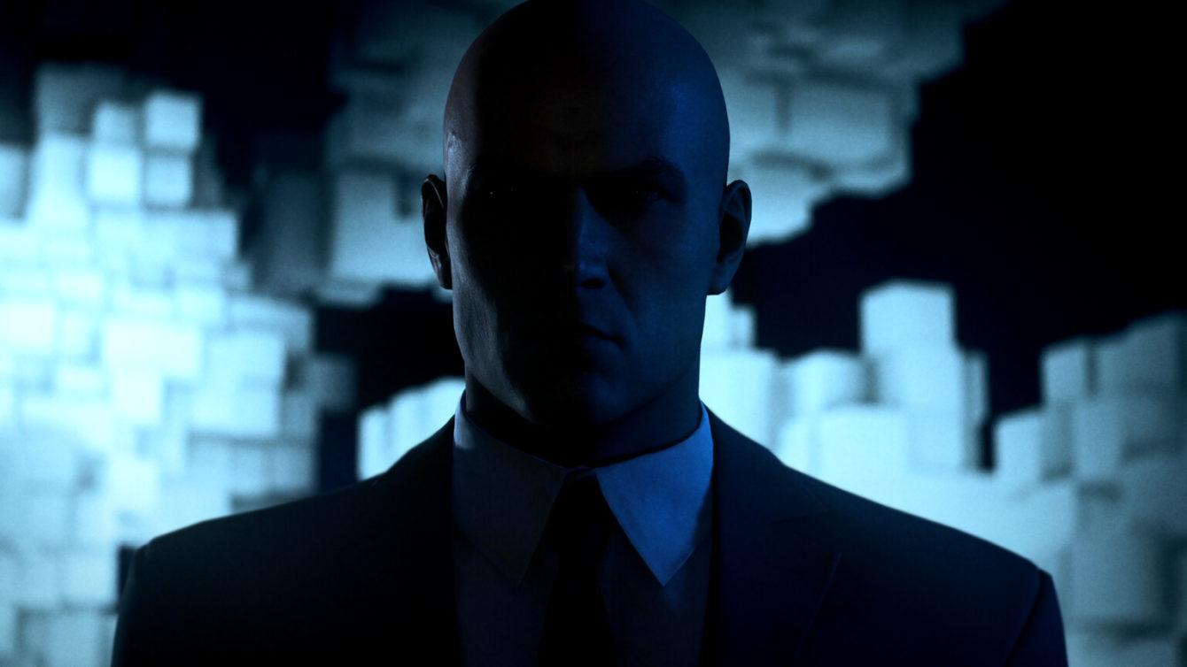 Hitman 3'e Ocak-2021'de kavuşuyoruz! - MediaTrend