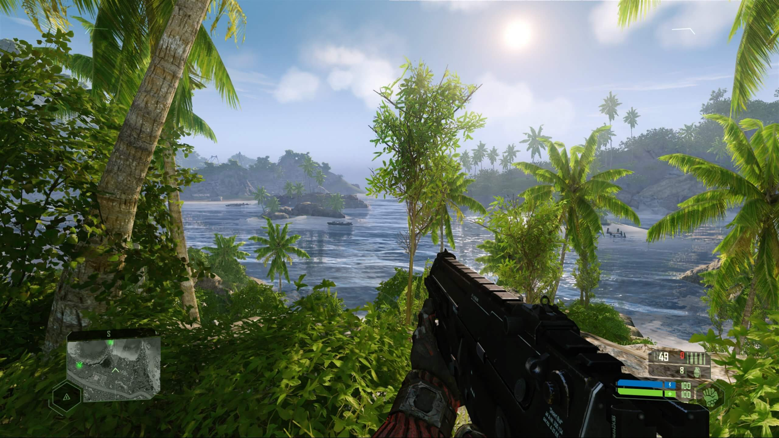 [Resim: Crysis-Remastered-1.jpg]