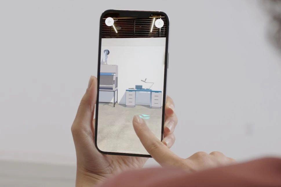 Apple iPhone 12'nin kamera özellikleri arasında yer alan LiDAR tarayıcı nedir, daha iyi fotoğraflar için bize nasıl yardımcı olacak?