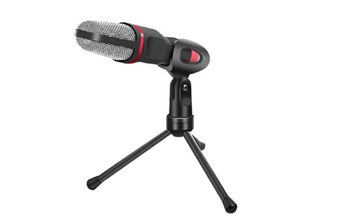 Podcast yapmak isteyenler için mikrofon önerileri